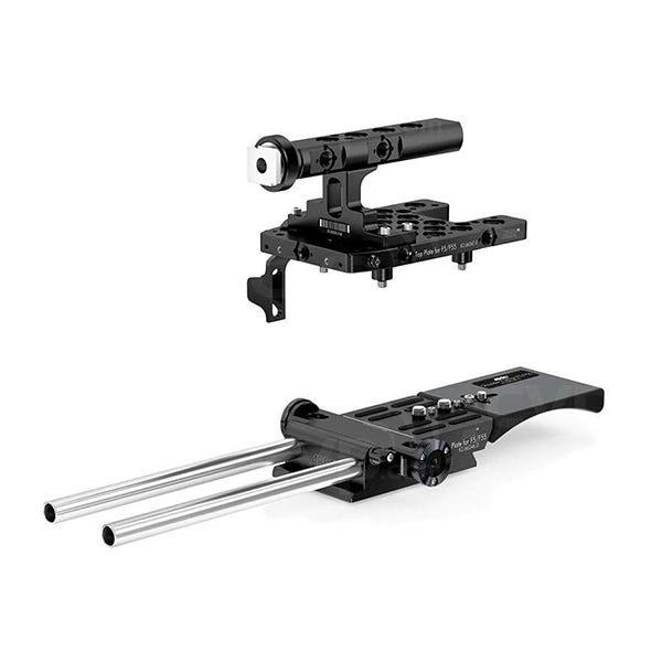 Arri Sony F5/F55 LWS Pro Set