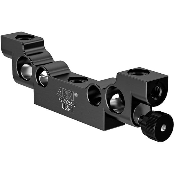 Arri UBS-1 Universal Bridge Support