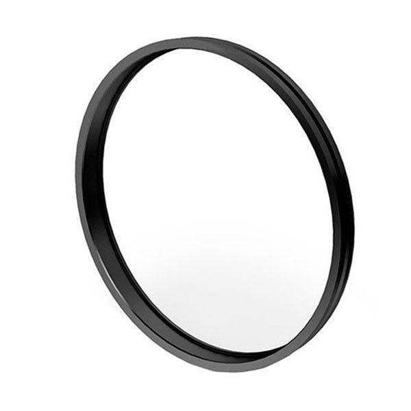 "Arri 6"" Reflex Prevention Ring - 150mm"