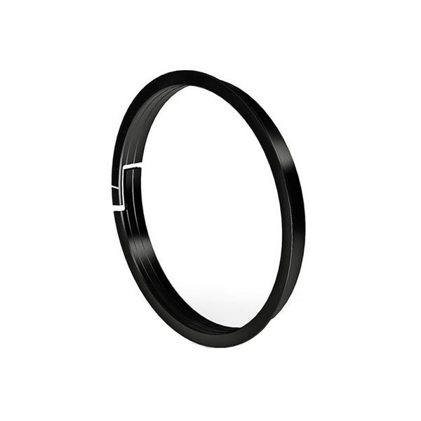 Arri R7 Reduction Ring - 130mm-114mm