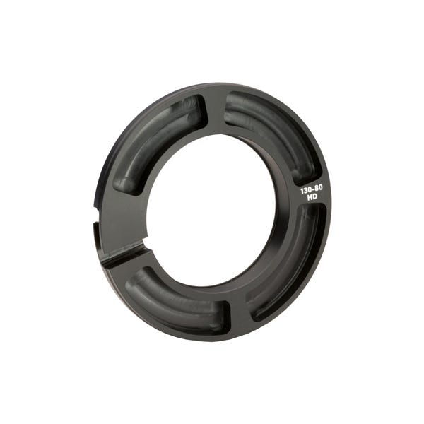 Arri R7 Reduction Ring - 130mm-95mm Wide Angle