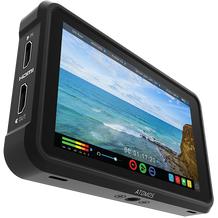 """Atomos Ninja V 5"""" 4Kp60 Monitor/Recorder"""
