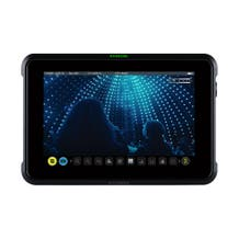 Atomos Shinobi 7 - Seven Inch Lightweight On-Camera 4K HDMI/SDI Monitor