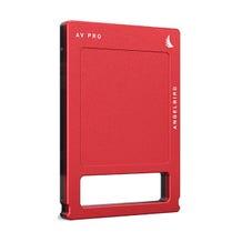 """Angelbird 1TB AV PRO MK3 SATA III 2.5"""" Internal SSD"""