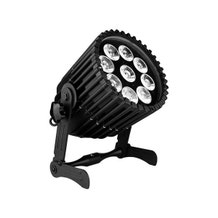 Astera AX10 SpotMax 135W Rechargeable Samsung Battery Powered LED Spot Light, 13 Beam Degree Angle