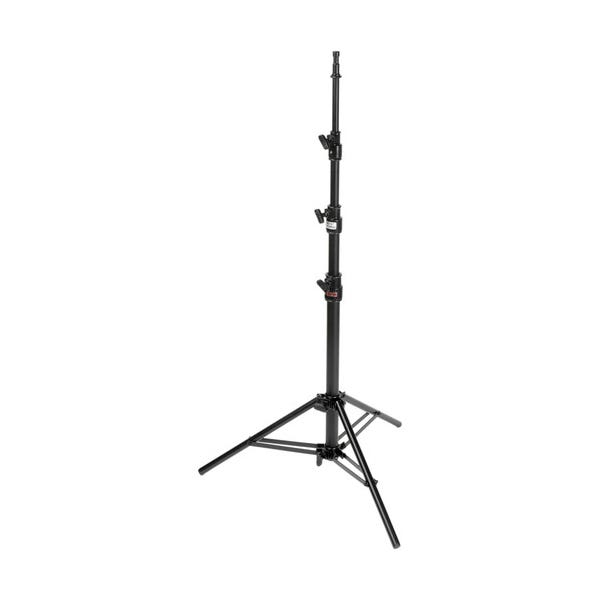 "Matthews Studio Equipment 6' 10"" Light Medium Kit Aluminum Stand with Brake - Triple Riser"