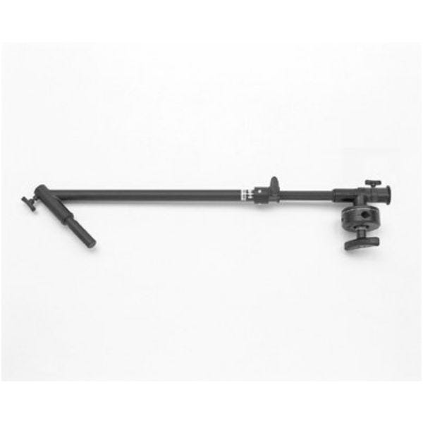 Matthews Studio Equipment Black Grip Helper Junior