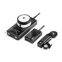 BarTech BFD Digital Transmitter/Receiver