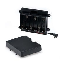 TV Logic 1.5V AA Battery Bracket BB-056AA