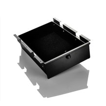 Inovativ Combo Locking Bottom Drawer for Inovativ Carts - Large