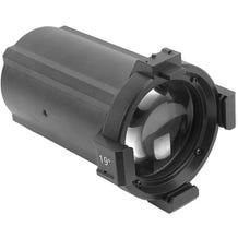 Aputure Spotlight Mount Lens - Various Beam Angles