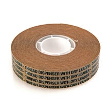 """ProTapes SNOT TAPE 1/2"""" x 36yds"""