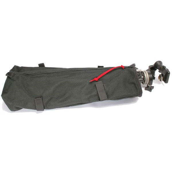 Porta Brace Backpack Camera Case Tripod Quiver Module BK-TQMB