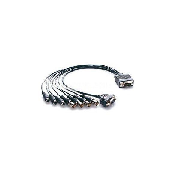BlackMagic Cable - DeckLink HD Pro