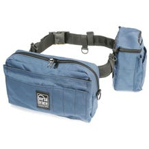 Porta Brace Waist Belt Production Pack BP-2