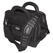 Bucket Boss 64014Pro GateMouth 14 Tool Bag