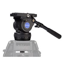 Benro BV10 100mm Video Head