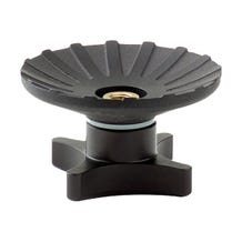 OConnor 150mm Ball Tie-Down for Select Fluid Heads