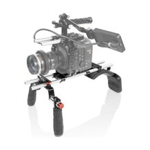 SHAPE Canon C500 Mark II Shoulder Mount