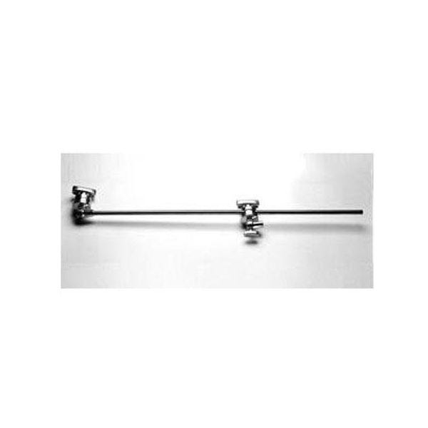 "American Grip Head and 40"" Grip Arm CA08"