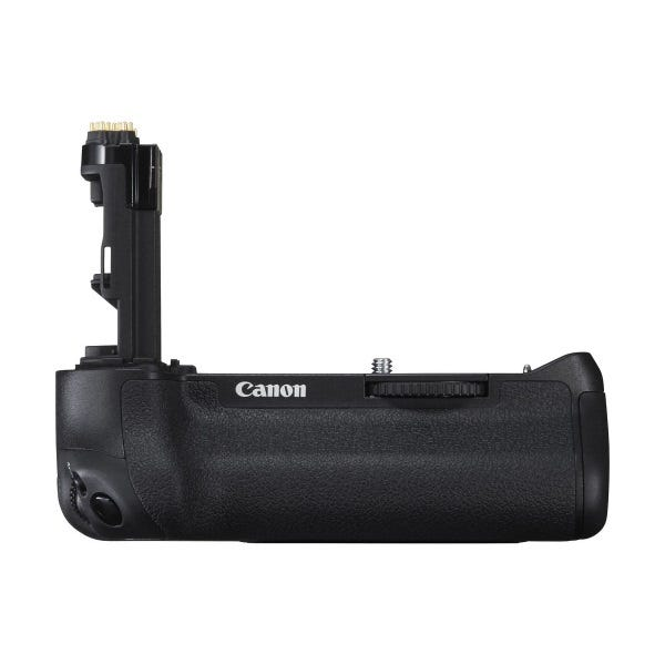 Canon Battery Grip BG-E16 for EOS 7D Mark II