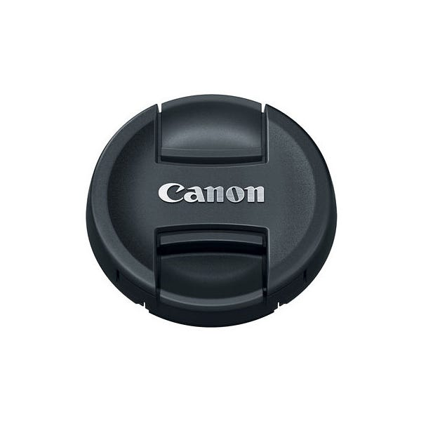 Canon Lens Cap for EF-S 35mm f/2.8 Macro IS STM Lens