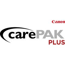 Canon CarePAK PLUS Accidental Damage Protection for Flashes - 3 Years