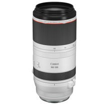 Canon RF 100-500mm f/4.5-7.1L IS USM Lens