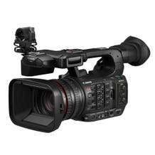 Canon XF605 Professional Video Camcorder