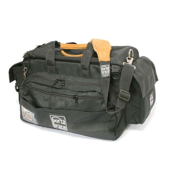 Porta Brace Cargo Case CAR-2B