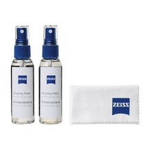 Carl Zeiss Cleaning Fluid