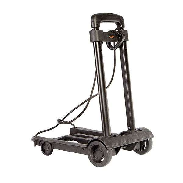 E-Image Hand Dolly Bag Trolley