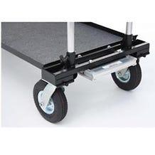 Mag Sand Dune Wheel Kit for TR-04