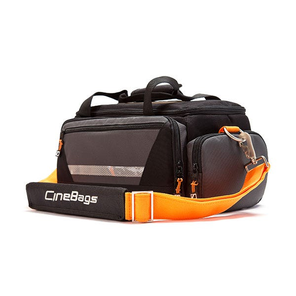 Cinebags Skinny Jimmy Camera Bag