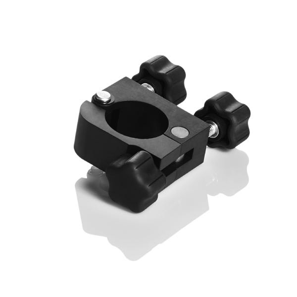 "Inovativ 1.75"" Crossbar Clamp"