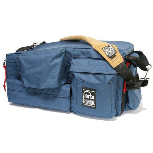 Porta Brace Quick-Draw Camera Case CC-22-PW