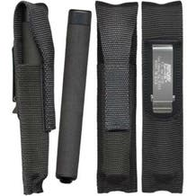"Ripoffs CO-156 Collapsible Baton Holster for 21"" Baton"