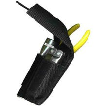 Ripoffs CO-7 Utility Holster