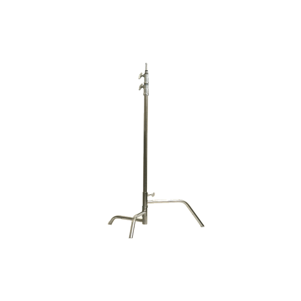 """American 40"""" Century Grip Stand 2 Rise Non Spring Load CS14"""