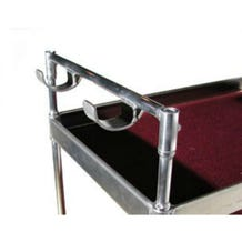 Yaeger Tripod Hooks (2) Bar