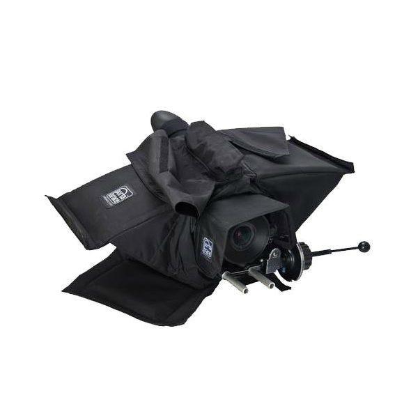 Porta Brace C300 Camera Shield