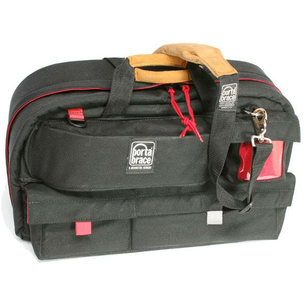 Porta Brace Traveler Camera Case CTC-2B