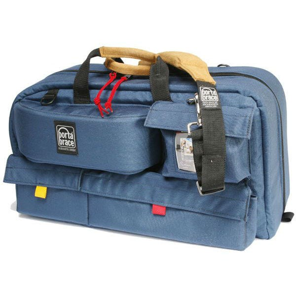 Porta Brace Traveler Camera Case CTC-3
