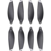 DJI Propellers for Mavic Mini (2 Pairs)