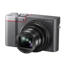 Panasonic Lumix DMC-ZS100 Digital Camera - Silver