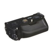 Panasonic DMW-BGG1 Battery Grip for Lumix G85 & G95