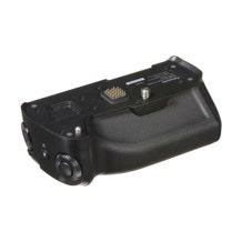 Panasonic DMW-BGG1 Battery Grip for Lumix G85 & G95