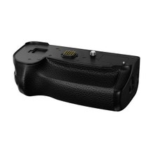 Panasonic DMW-BGG9 Battery Grip for Lumix G9