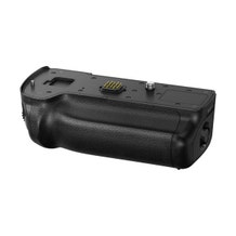 Panasonic DMW-BGGH5 Battery Grip for Lumix GH5