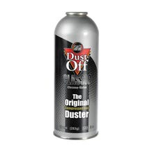 Falcon Dust-Off Refill - 10 oz (Ground Only)